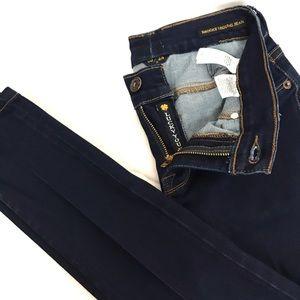 Lucky Brand Legging Women's Jeans Size 00/24